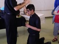 Fr.-David-blesses-Fr.-Emilio