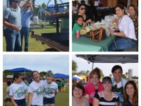 St. Francis Annual BBQ & Carnival