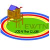 EWTN Kids