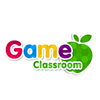 Game Classroom and Homework Help