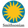 Smithsonian Education and Homework Help