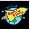 Nasa Space Place