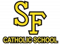St Francis of Assisi Catholic School